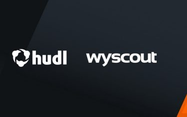 hudl_wyscout