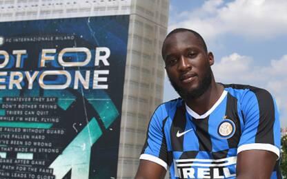 Bentornata Serie A, dall'estero arrivati 1200 gol