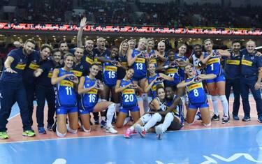 volley_italia