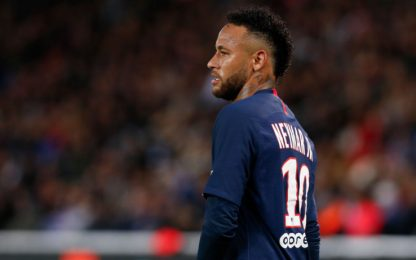 O'Ney-Barça in tribunale: retroscena sul negoziato