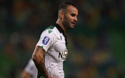 Fallimento Jesé: è fuori dal progetto Sporting