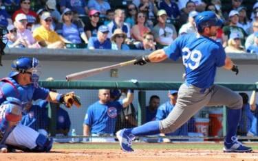 italia_cubs_baseball