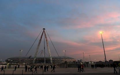 Khedira e Mandzukic titolari, ritorna Gagliardini