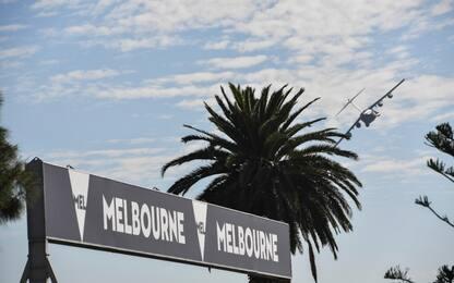 F1, il borsino dei top team verso l'Australia