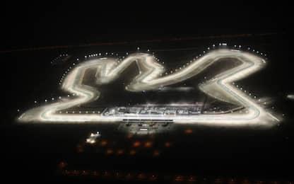 GP Qatar, tutti gli approfondimenti alle 18.45