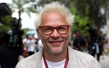 """Villeneuve: """"Hamilton è in grandissima crisi"""""""