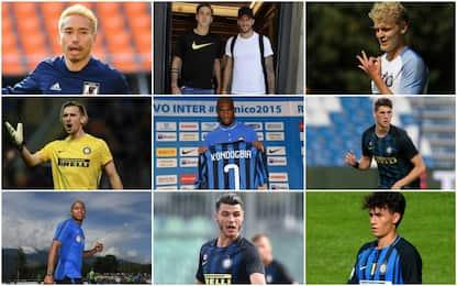 """Inter, la """"mission impossible"""" è realtà"""