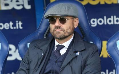 Petrachi si dimette dal Torino, la Roma lo aspetta