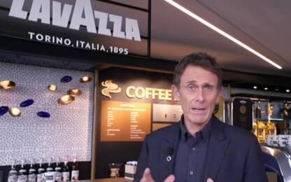 The Insider con Stefano Meloccaro – 1^ puntata