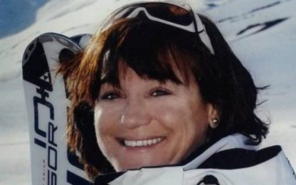 Chi era Blanca Ochoa: il profilo