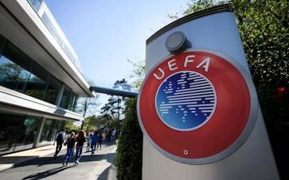 Fair Play Finanziario: Roma ok, Inter rimandata