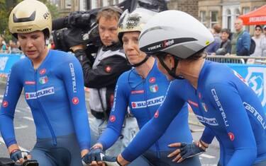 ciclismo_italia