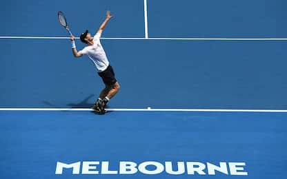 Australian Open, ci siamo: 10 motivi per seguirli