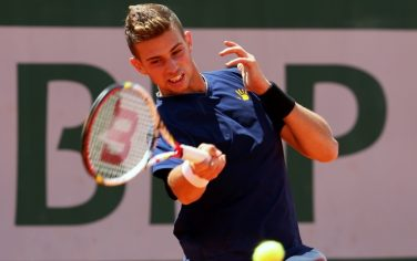 stefano_napolitano_tennis