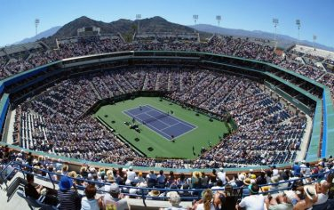 indian_wells_campo