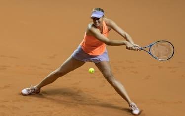 Sharapova3
