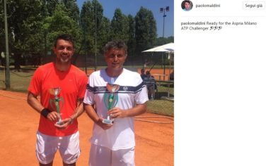 paolo_maldini_instagram