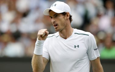 andy_murray_getty