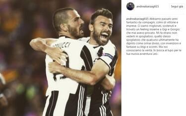 andrea_barzagli_instagram