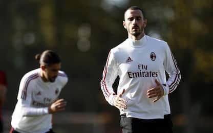 Milan-Adidas, divorzio ufficiale dopo 19 anni