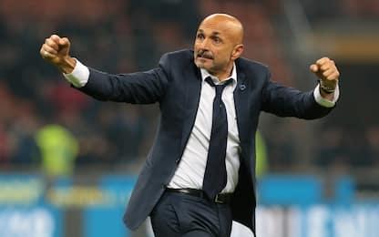 Inter, è record: neanche Mou partì così bene