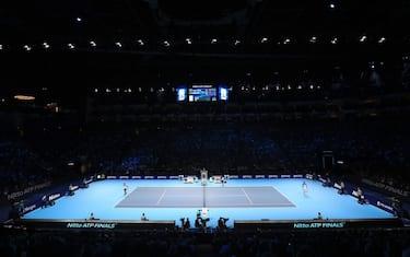 atp_finals_arena_lapresse