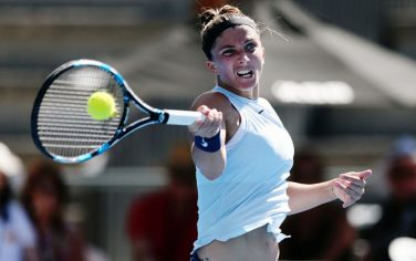 sara_errani_getty