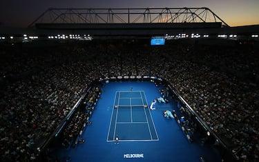 tennis_getty