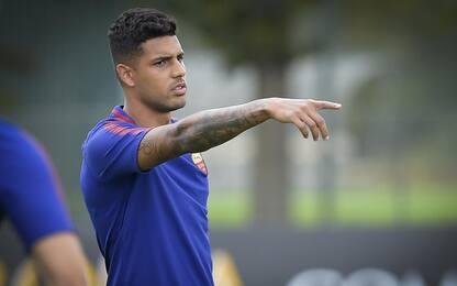 Emerson al Chelsea: 20 mln e 8 di bonus alla Roma