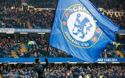 Chelsea viola norme minorenni, mercato bloccato?