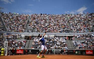 tennis_fognini_getty
