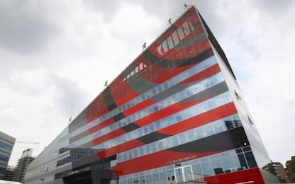 Milan, altra indagine della Uefa per Fair Play