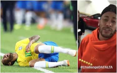 neymar_brasile_combo