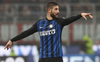 Inter, Nainggolan e Gagliardini positivi al Coronavirus