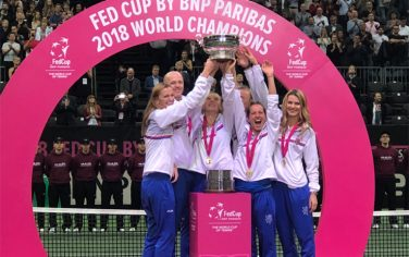 fed_Cup-twitter