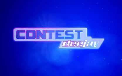 """""""Goal Deejay contest"""": VOTA la rete più bella"""