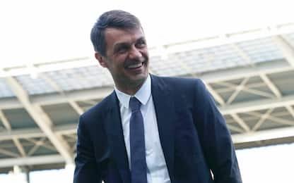 Milan, Maldini verso il sì: Giampaolo in pole