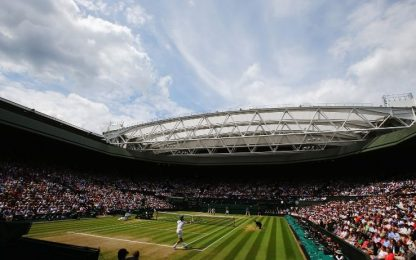 Wimbledon 2019, quote e pronostici: i favoriti del torneo dello Slam