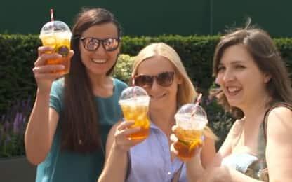 The Insider - Le tradizioni di Wimbledon