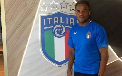 Amantino Mancini allenerà il Foggia: è fatta