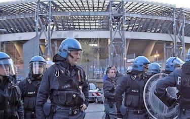 polizia_stadio