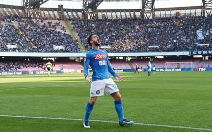 Serie A, giocatori e allenatori a caccia di record