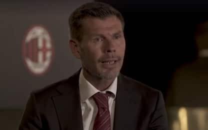"""Boban: """"Al derby senza emozioni. 6-0? fu pazzesco"""""""