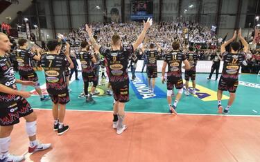 perugia_trento_volley_jpg