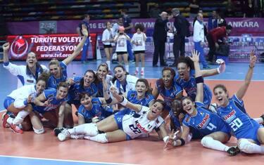 nazionale_femminile_volley_getty