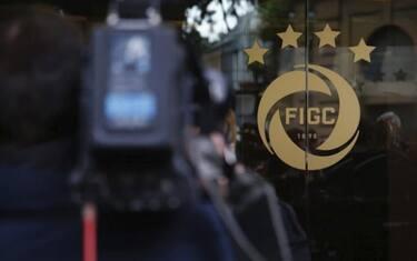 voto_figc