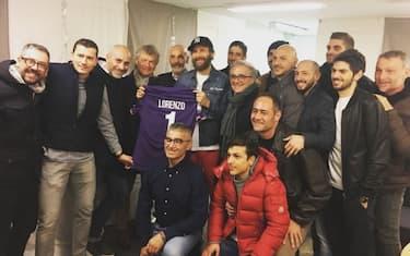 lorenzo_fiorentina