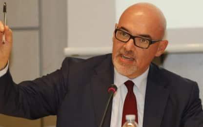 Lega A, Marco Brunelli eletto Ad ad interim