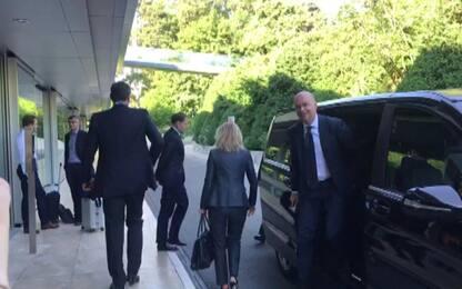 Milan, audizione Uefa: probabile esclusione