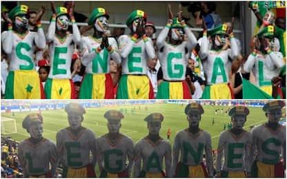 Da Senegal a Leganes: è il genio del Mondiale?